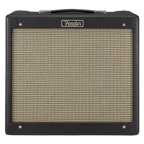 Fender® BLUES JUNIOR™ IV