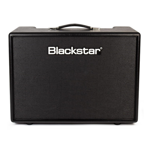 Blackstar ARTIST 30 Combo 2x12