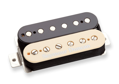 Seymour Duncan Products - Milano Music Center
