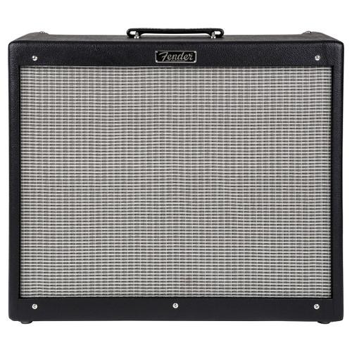 Fender® HOT ROD DEVILLE™ III 212