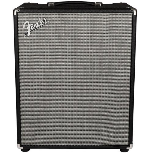 Fender® RUMBLE™ 200