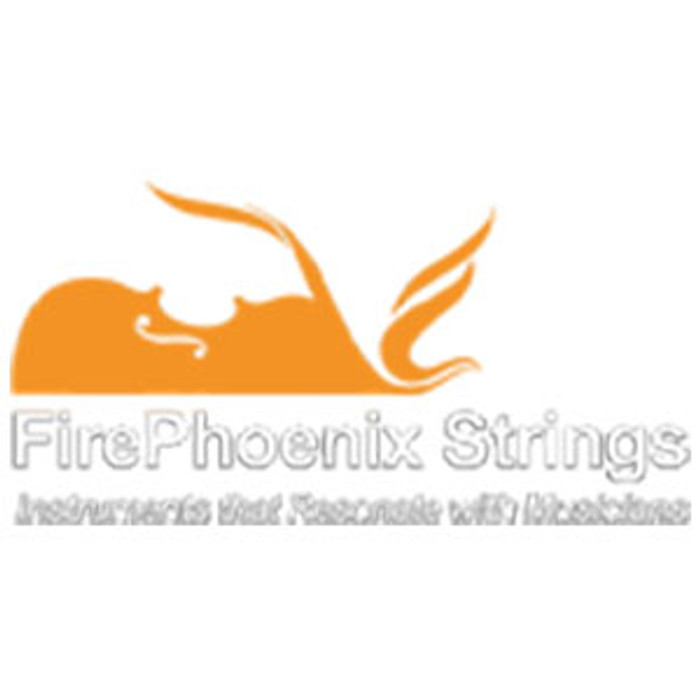 Firephoenix Strings