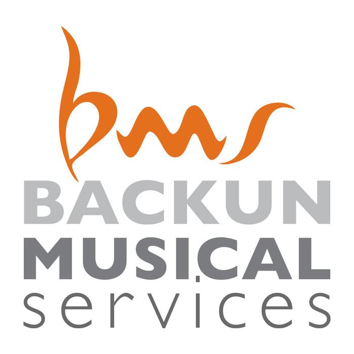 Backun