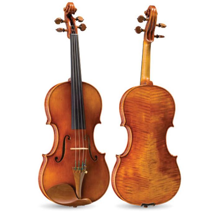 """Rental """"AAA"""" Upgraded Violin ($59.99-$69.99)"""
