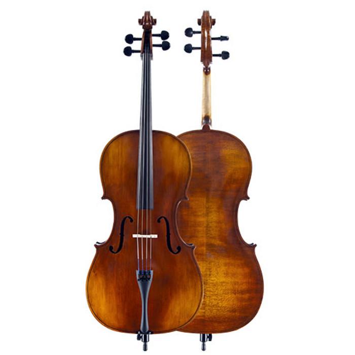 "Rental ""AA"" Upgraded Cello ($79.99-$89.99)"