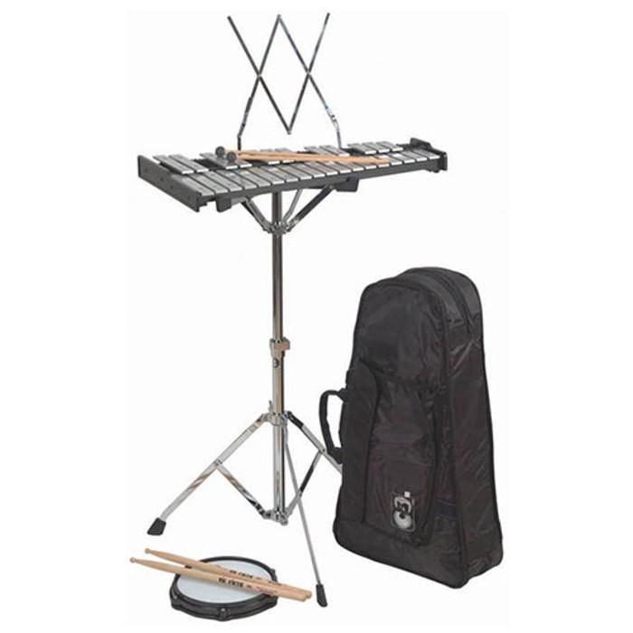 Rental Percussion Kit