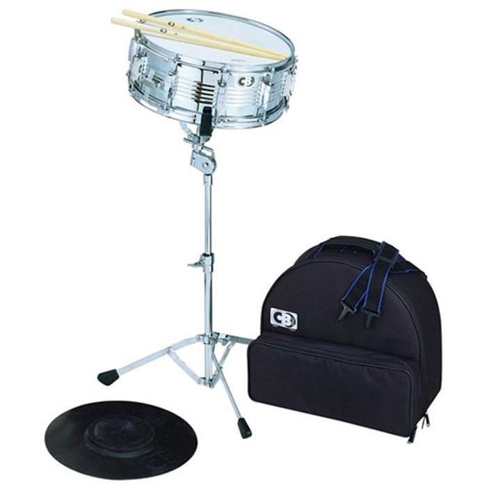 Rental Snare Drum Kit