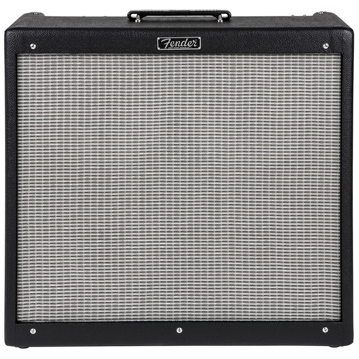 Fender® HOT ROD DEVILLE™ III 410