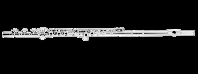 Azumi AZ2SRBO Flute