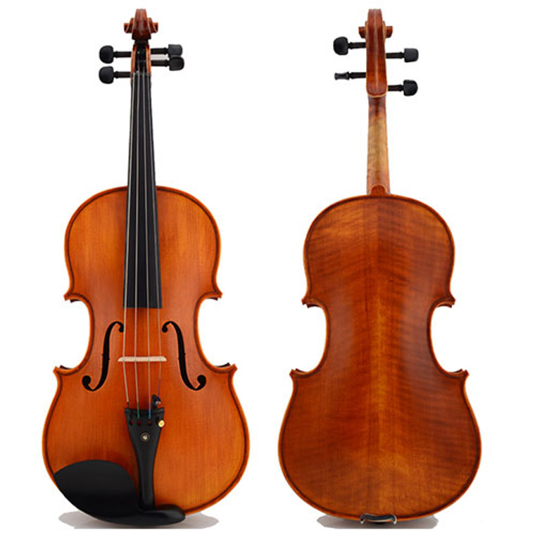 """Rental """"AA"""" Upgraded Viola (from $54.99/month)"""