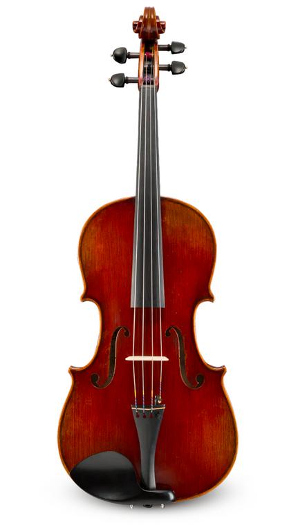 Eastman VA605 Viola Outfit
