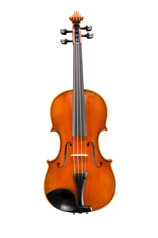 Eastman Albert Nebel VL601 Violin
