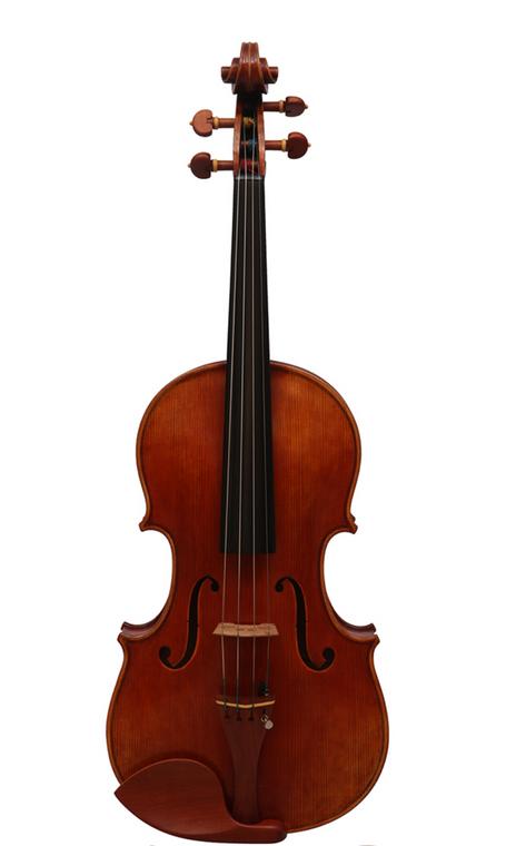 West Coast Strings Vitto Rossi Viola