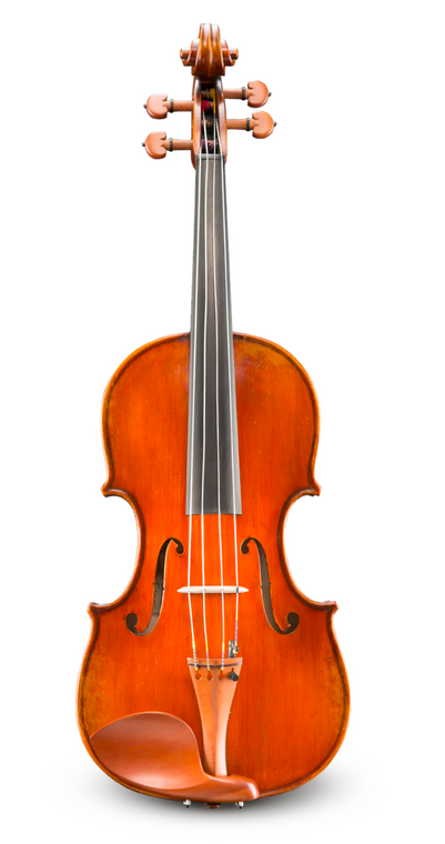 Eastman VA405 Viola Outfit