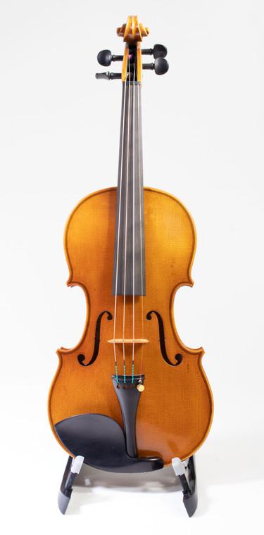 Roderich Paesold PA802E 4/4 Violin