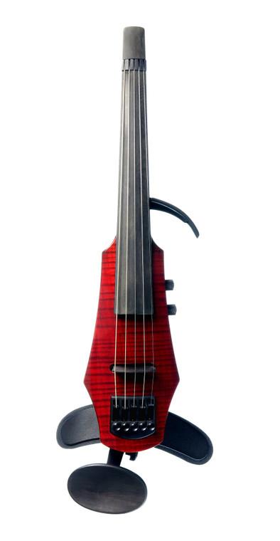 NS Design WAV5 5-String Electric Violin