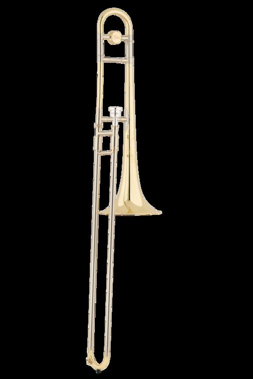 Shires Michael Davis Tenor Trombone