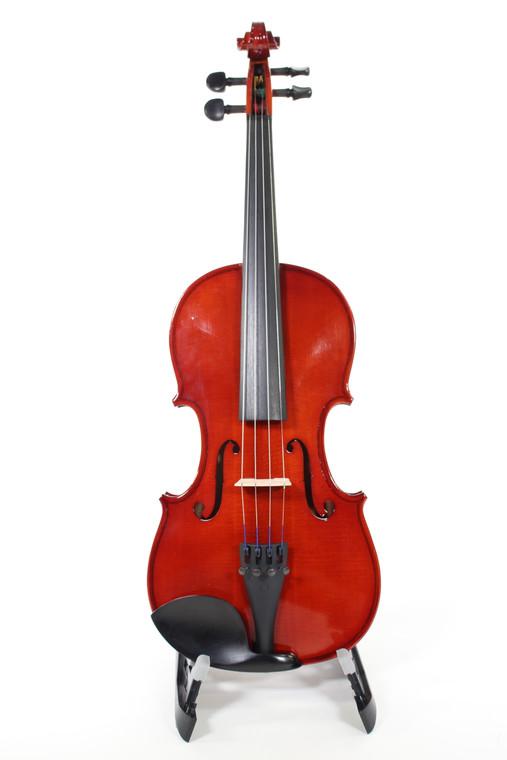 Marcello Ligetti 110 Violin