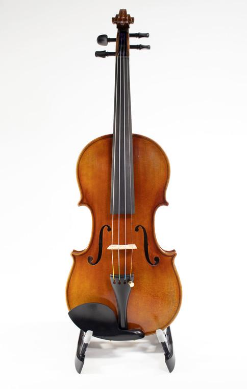 Legato 200 Violin