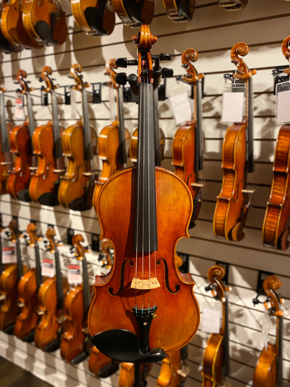 Legato 400 Violin