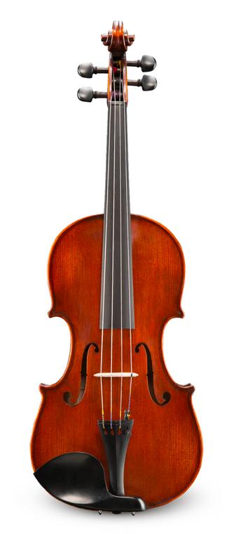 Eastman VA305 Viola Outfit