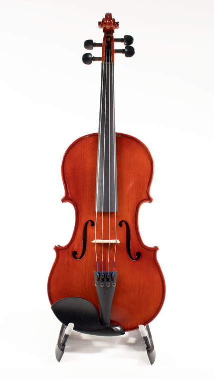 Marcello Ligetti 110 Viola