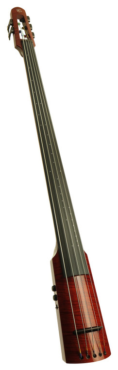NS Design WAV4C Electric Upright Bass
