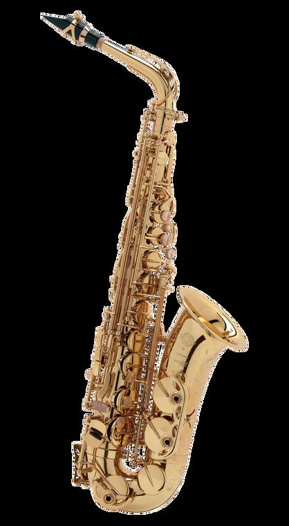 "Selmer Paris Series III ""Jubilee Edition"" Alto Saxophone"