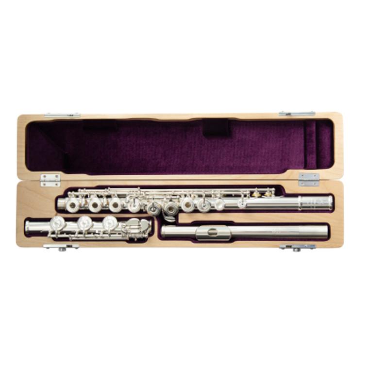 Trevor James Cantabile Flute