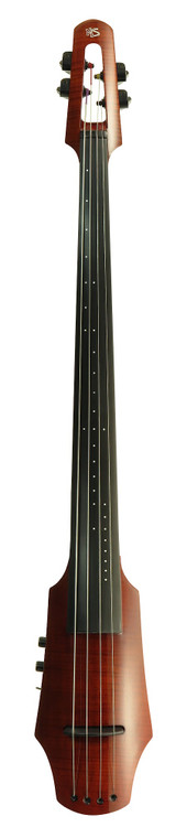 NS Design WAV4 Electric Cello