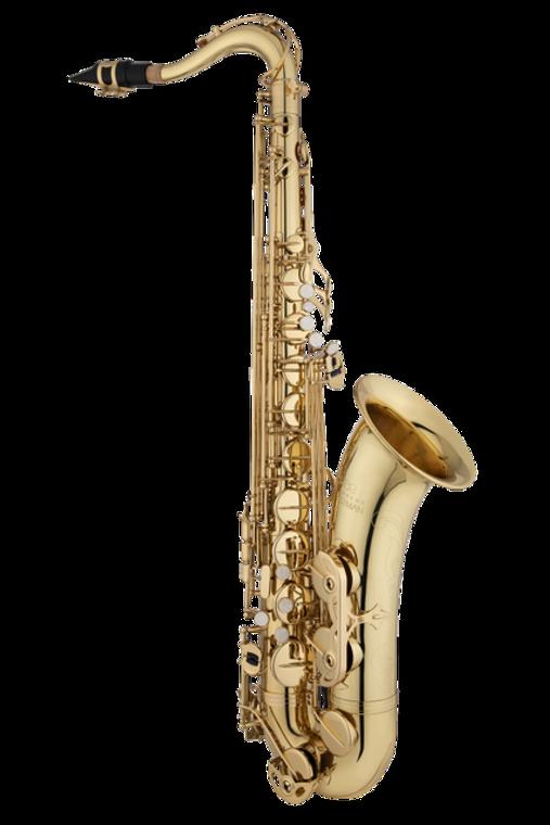 Eastman ETS481 Tenor Saxophone