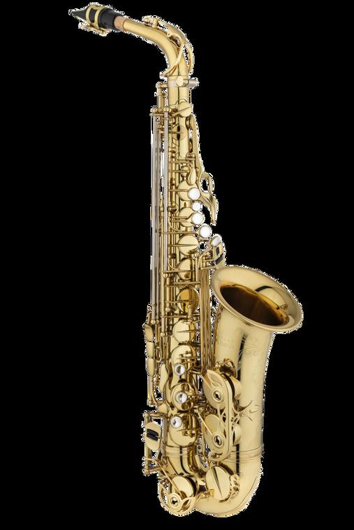 Eastman EAS850 Alto Saxophone