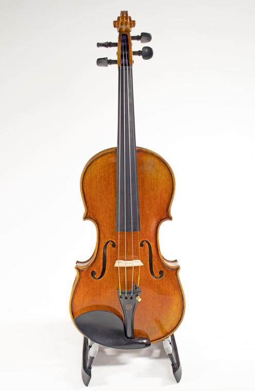 Marcello Ligetti 1350VN Violin