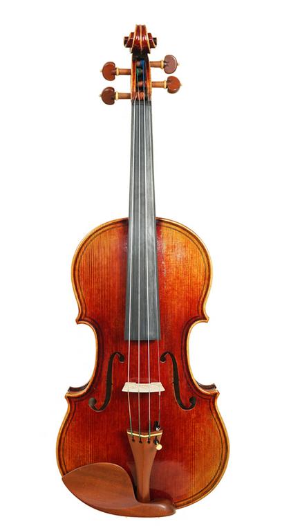 West Coast Strings Maggini Violin