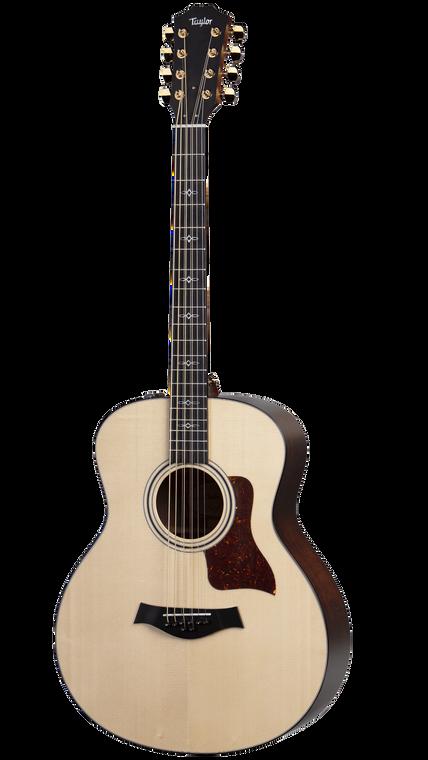 Taylor 316e Baritone 8 LTD