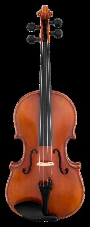 Scherl & Roth SR82 Viola
