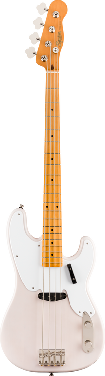 Fender  CLASSIC VIBE '50S PRECISION BASS®