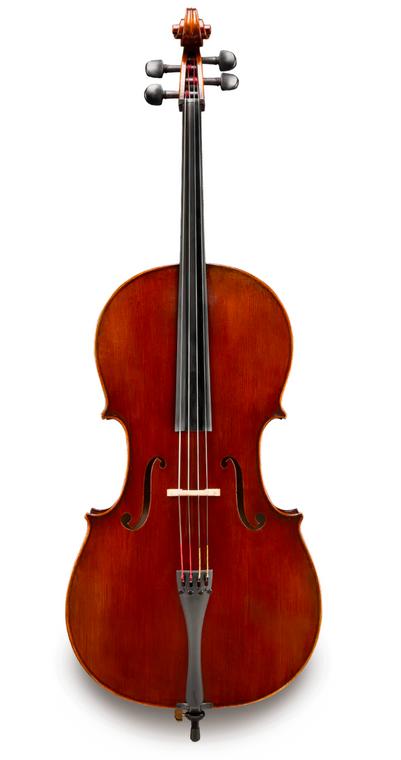 Eastman Rudoulf Doetsch VC701 Cello