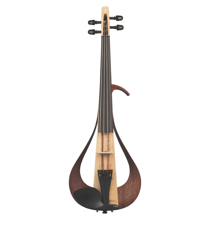 Yamaha 4-String Electric Violin