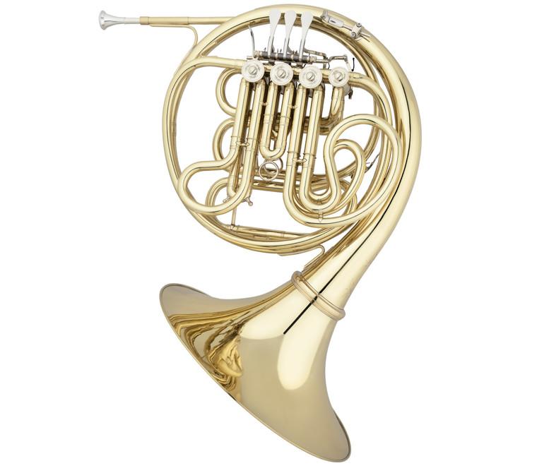Eastman EFH884RBD French Horn
