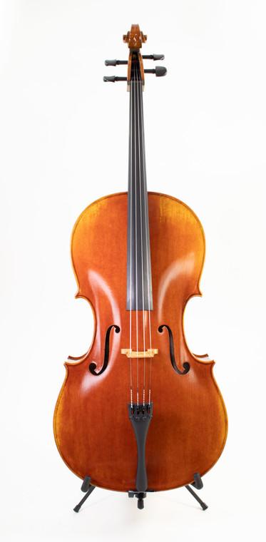 Legato VC200 Cello
