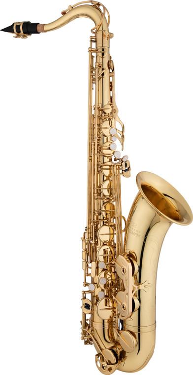 Eastman ETS281 Tenor Saxophone