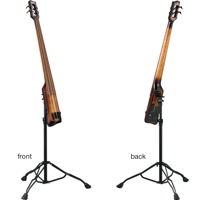 Ibanez UB804 Upright Electric Bass