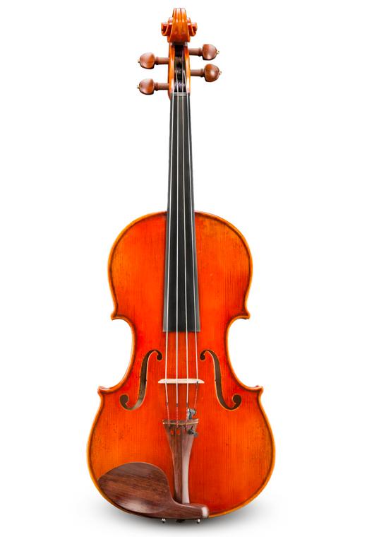 Eastman Frederich Wyss VA703 Viola