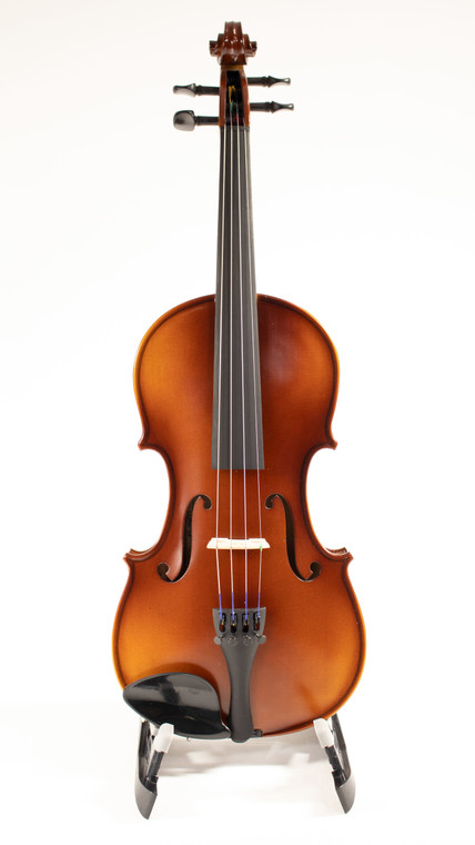 Johann Steinhardt VL80 Violin