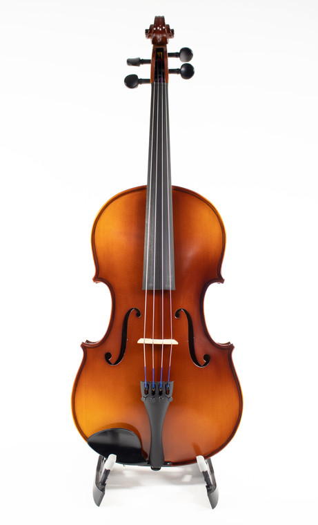 Legato 80 Viola