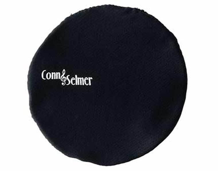 Conn Selmer Bell Covers