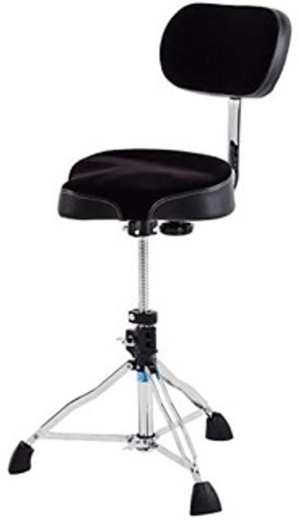 Dixon PSN-K900MB-KS Drum Stool