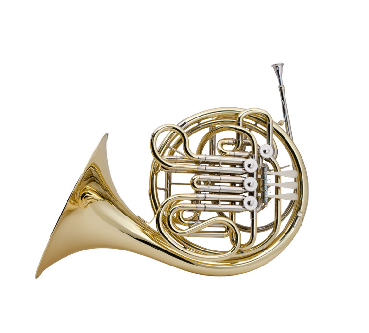 Holton H378ERA French Horn