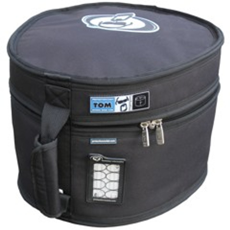 PROTECTIONracket Tom Drum Case